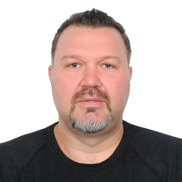 Petr Kobrin