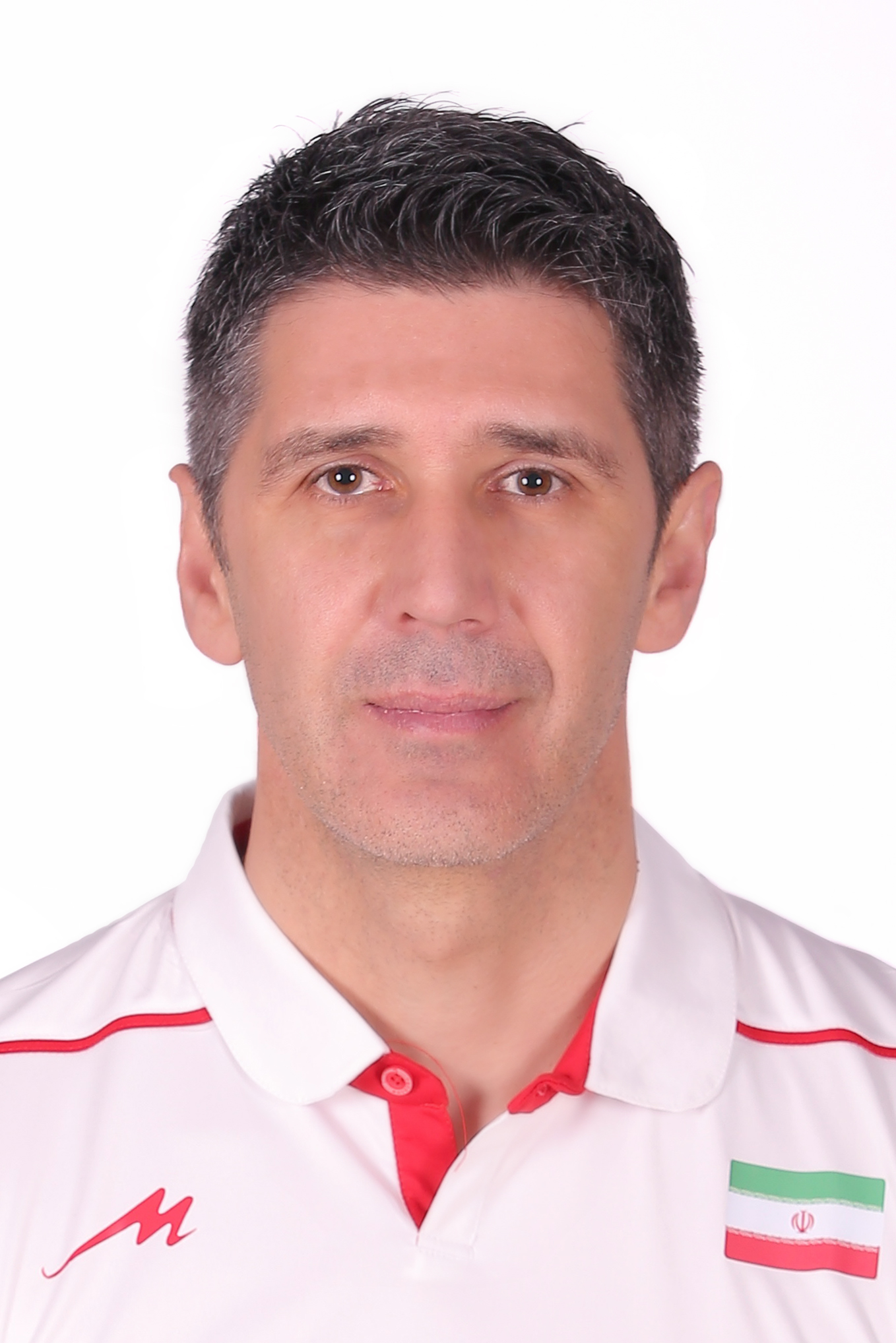 Kovac Slobodan