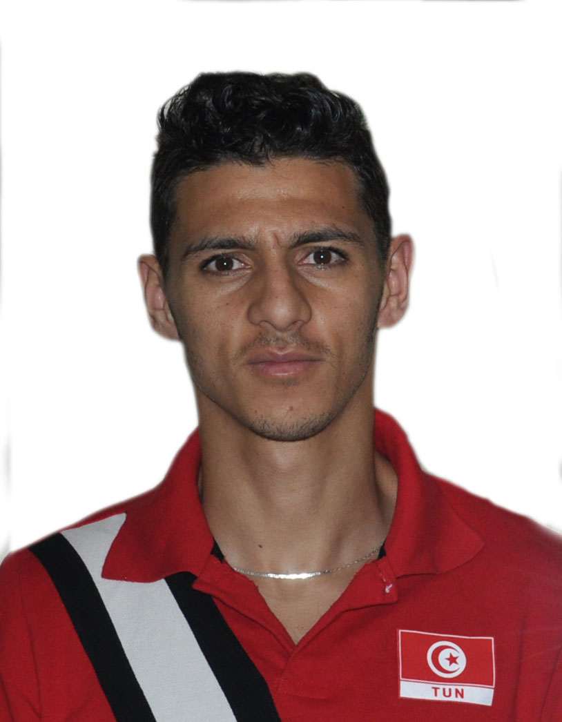 Mohamed Ali Ben Othmen Miladi Player Mohamed Ali Ben Othmen Miladi Mens World Cup 2015