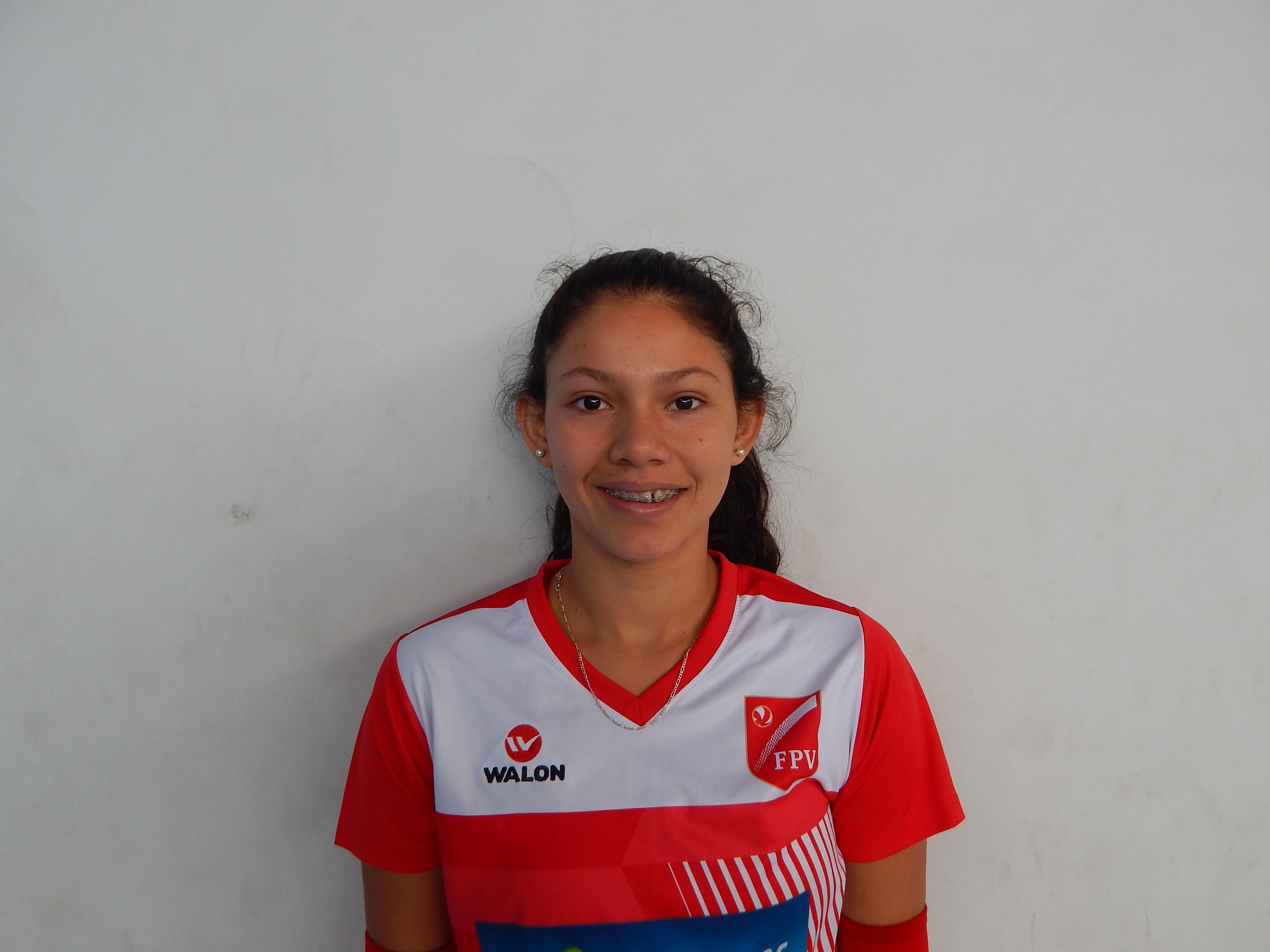 Yomira Villacorta