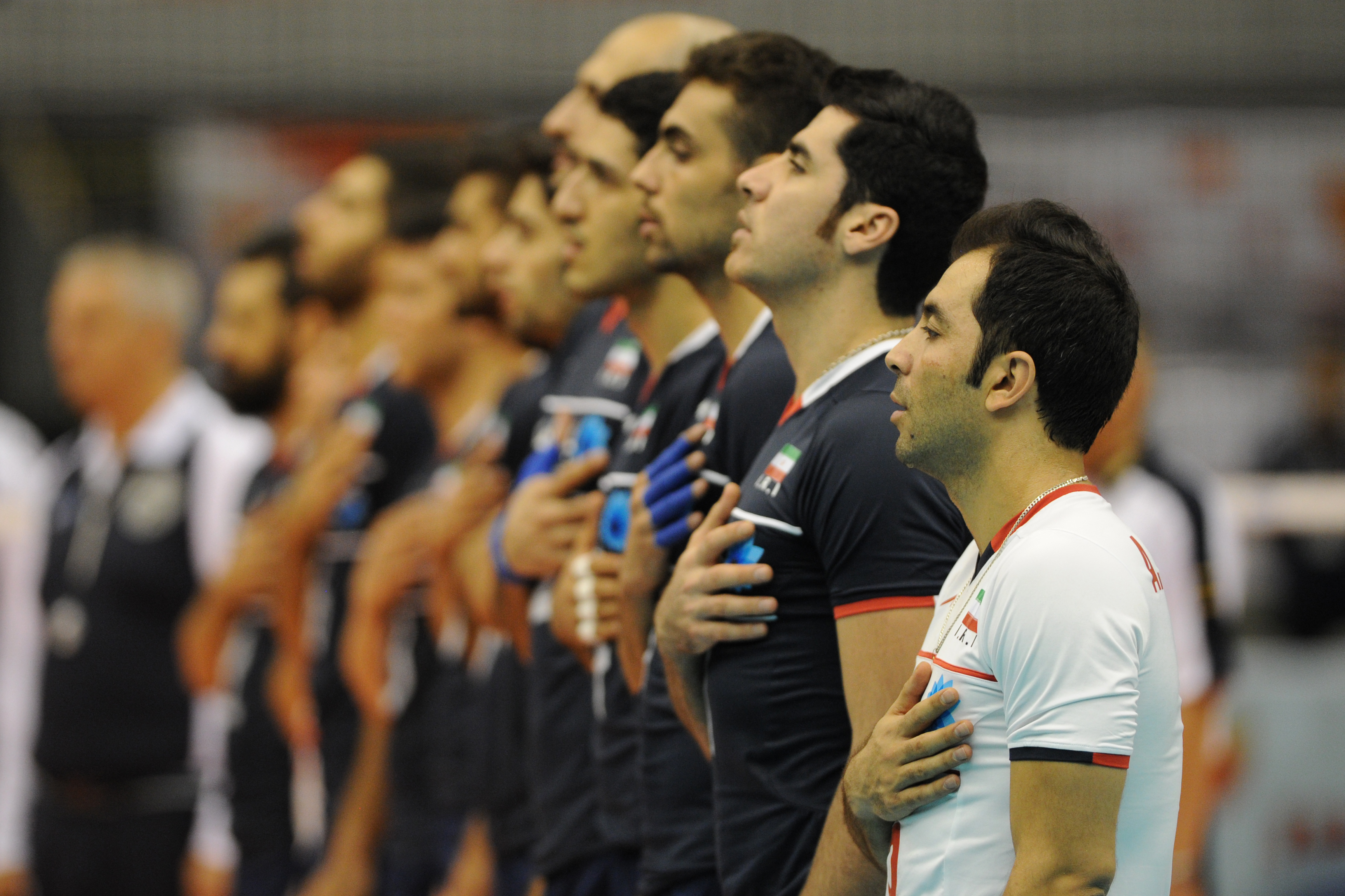 http://www.fivb.org/Vis2009/Images/GetImage.asmx?No=201516981&width=900&height=600&stretch=uniform