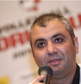 Nehad Shehata