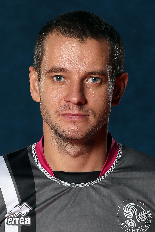 Vladislav Babichev