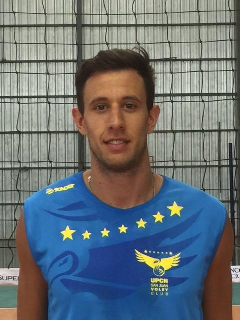 Santiago Alvarez