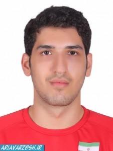 Mohammadjavad Manavinezhad