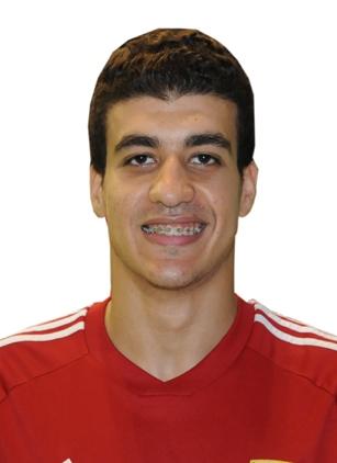 Marawan Mohamed