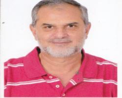 Ahmed Zakaria Hassan Amin