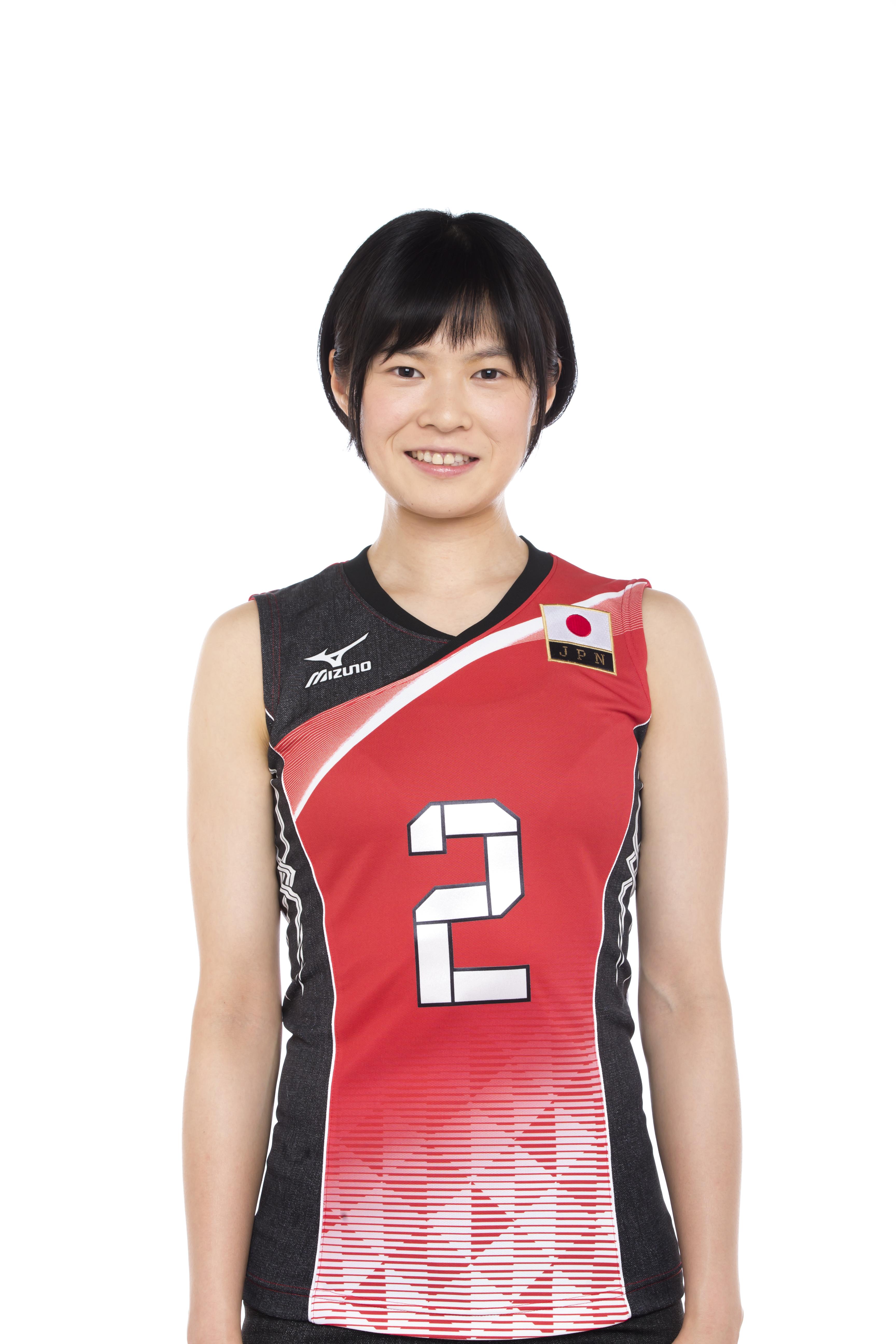 Haruka Miyashita