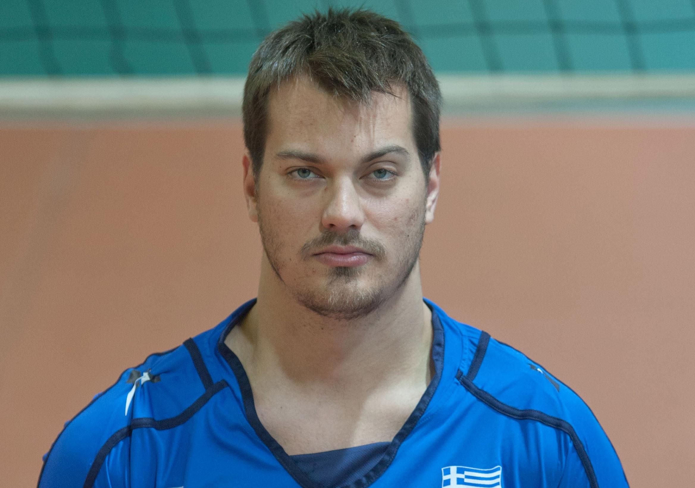 Mitar Tzourits