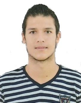 Tayeb Korbosli