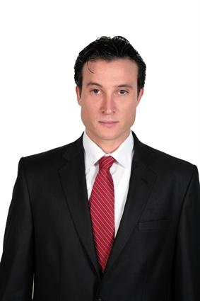 Mahdi Ben Cheikh