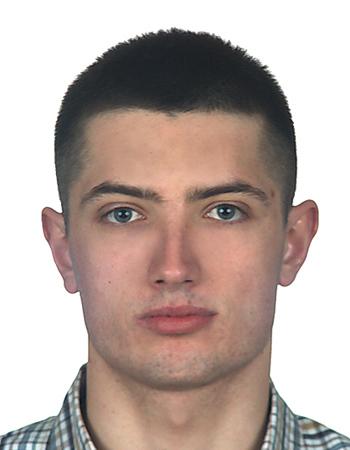Wojciech Zalinski