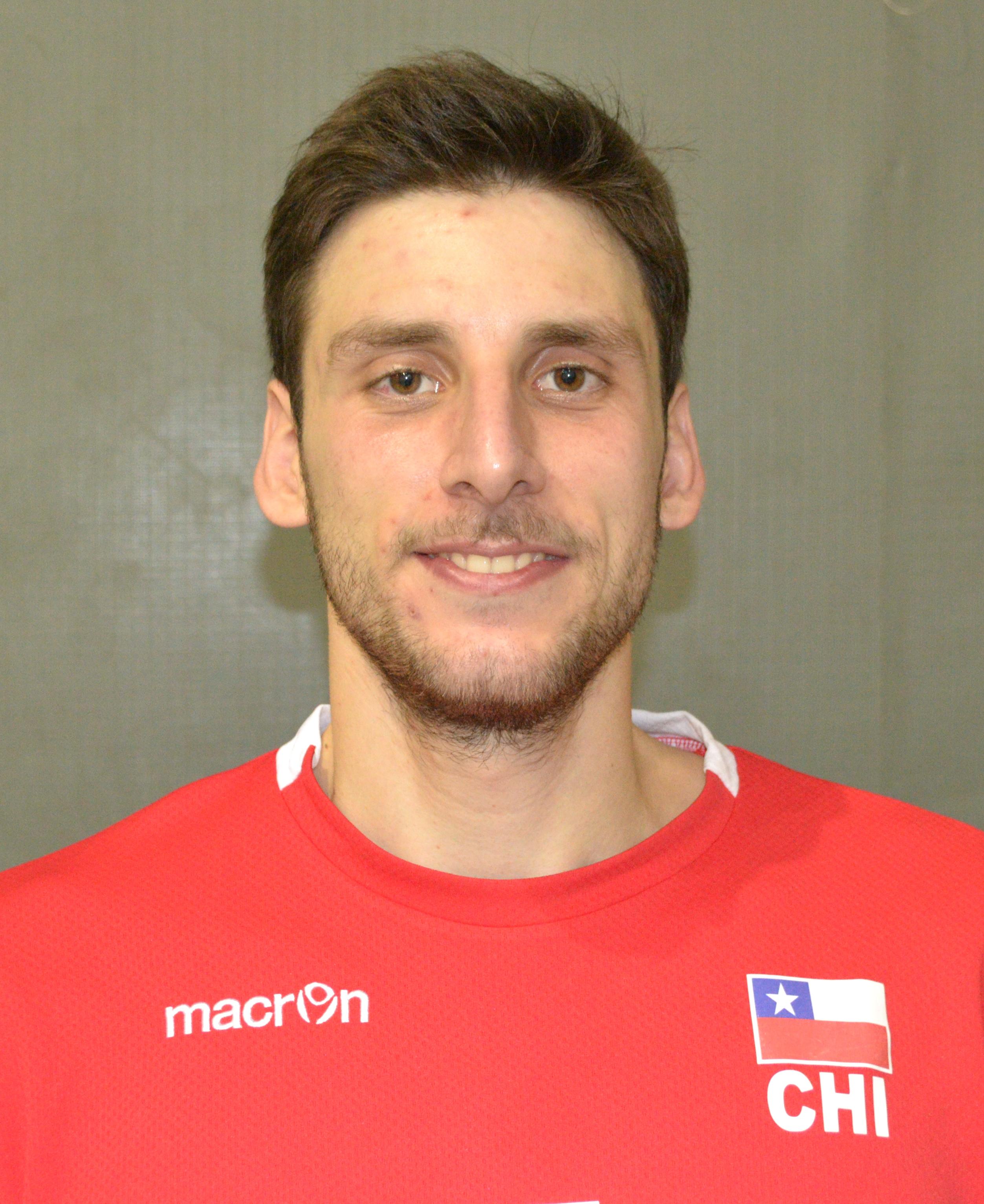 Dusan Bader