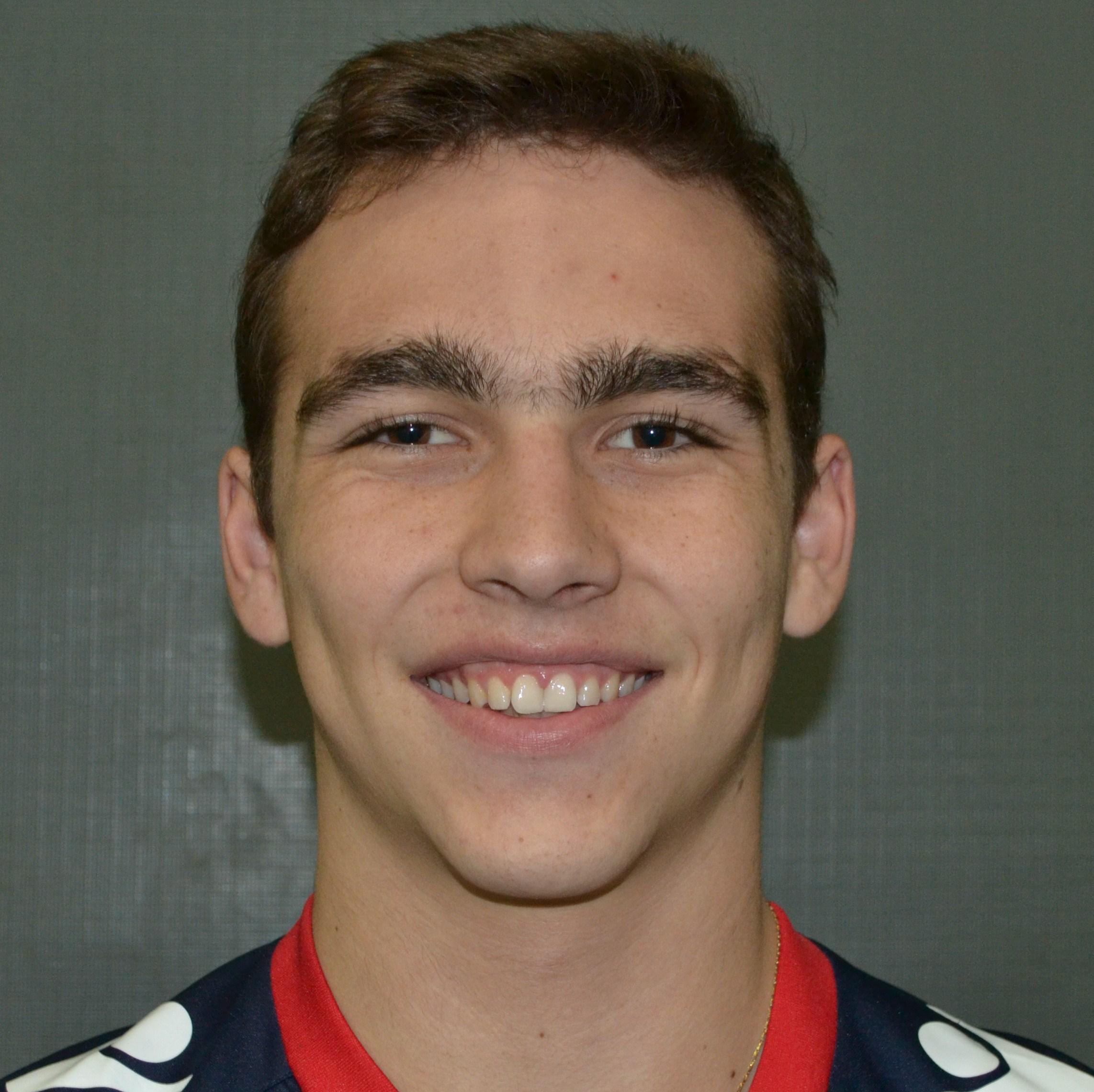 Esteban Villarreal Soltau