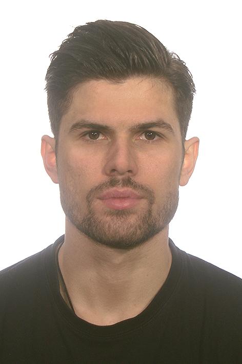 Ioannis Roumeliotakis