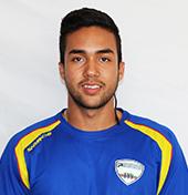 Hector Salerno