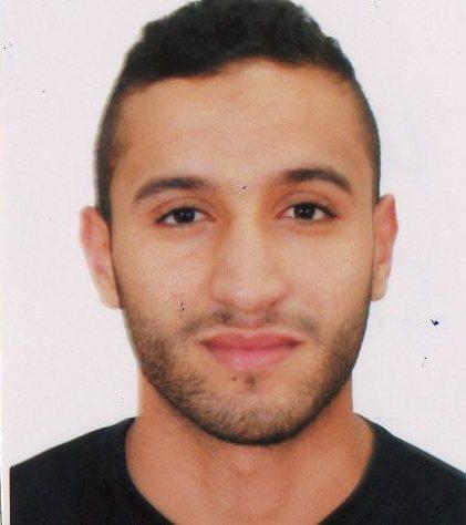 Sadam Haddad