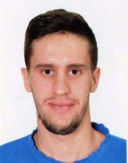 Islam Ould Cherchali
