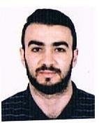 Salim Sebiane