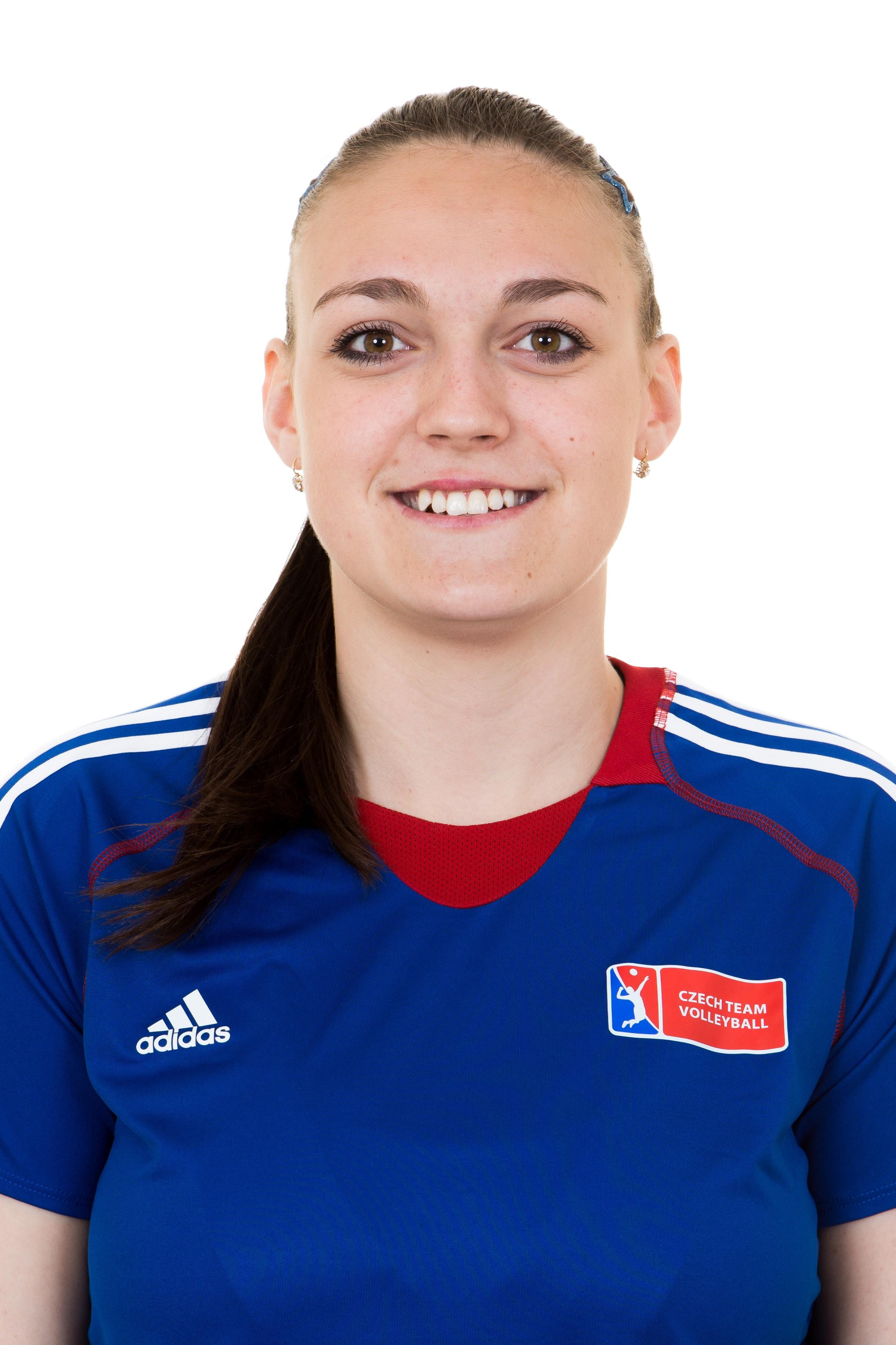 Veronika Trnkova