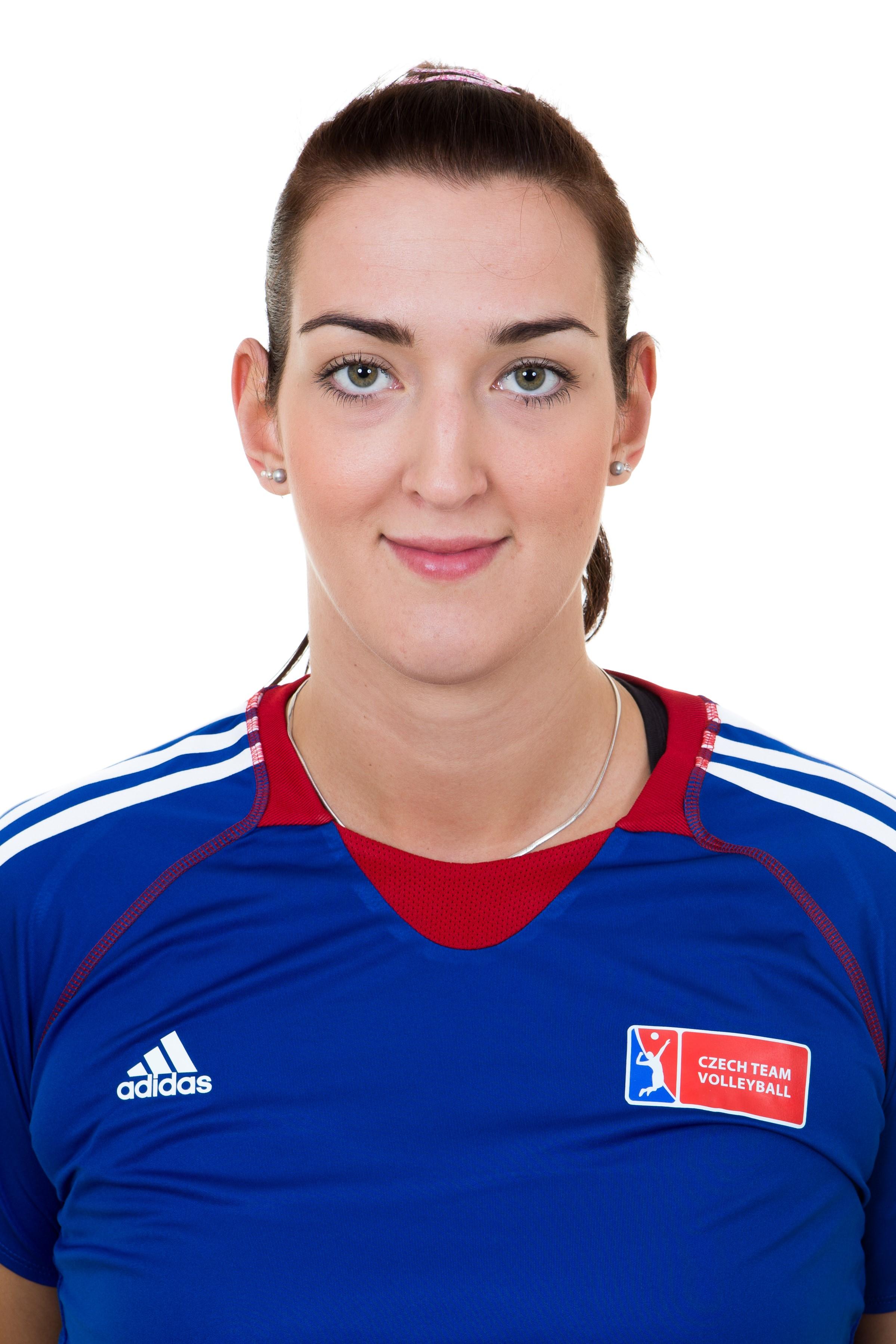 Eva Rutarova