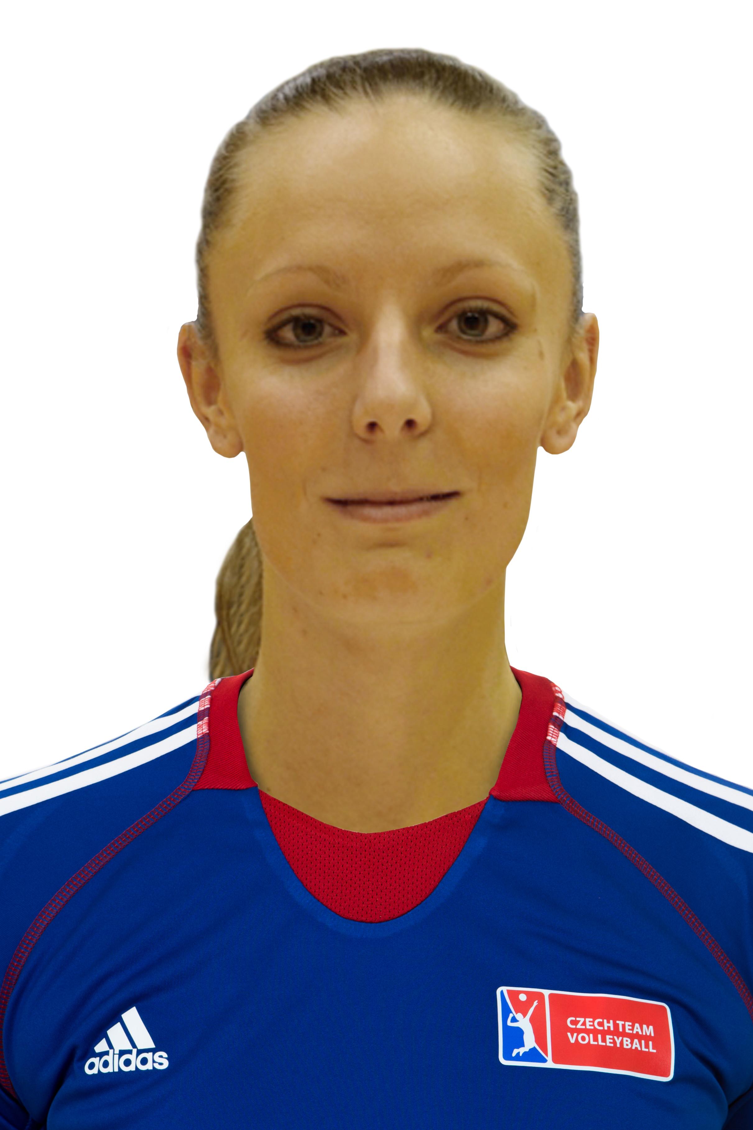Helena Kojdova