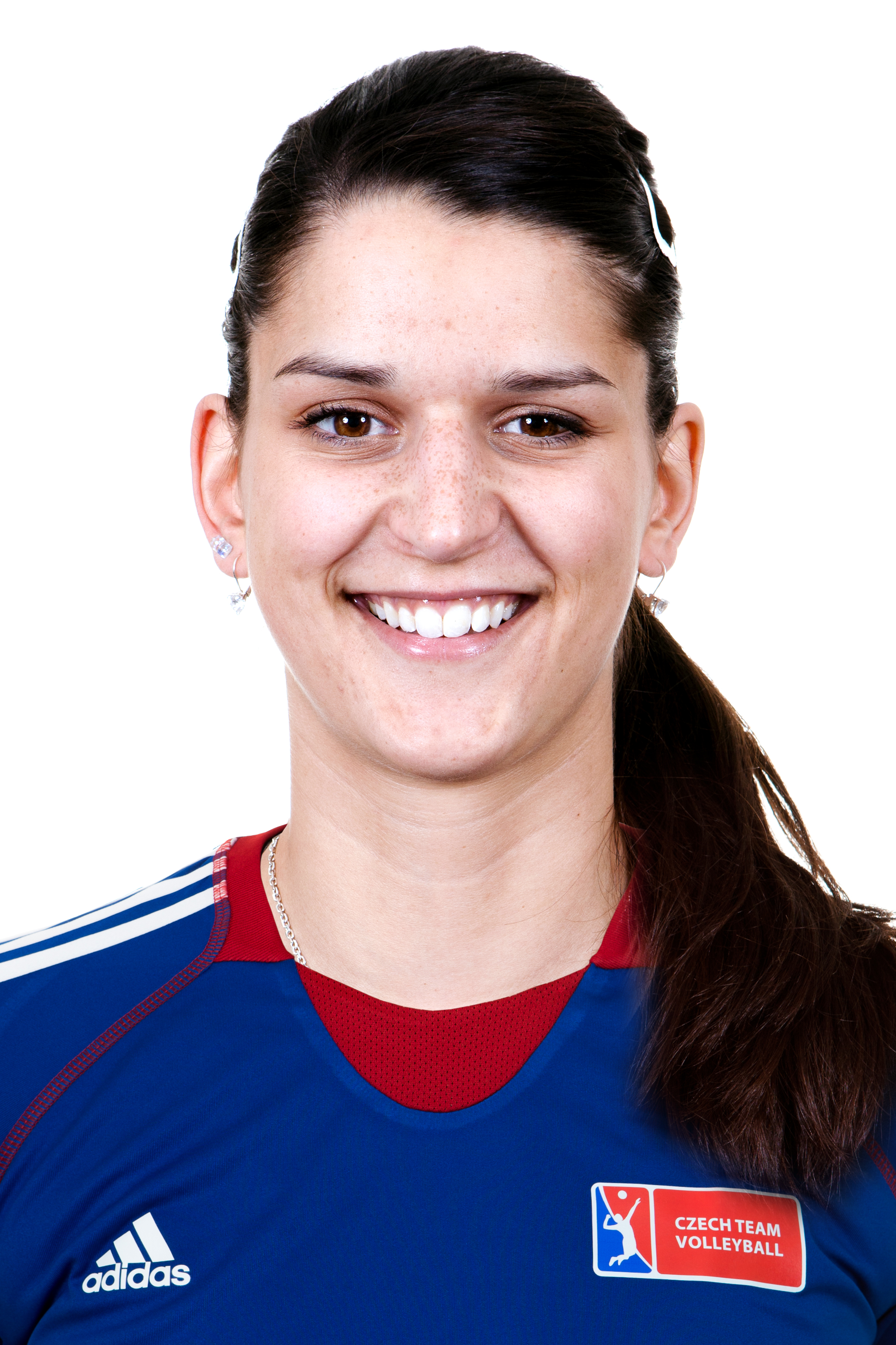 Ivona Svobodnikova