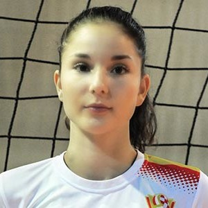 Klara Peric