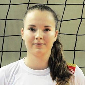 Lea Cvetnic