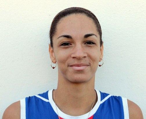 Heidy Margarita Rodriguez Lopez