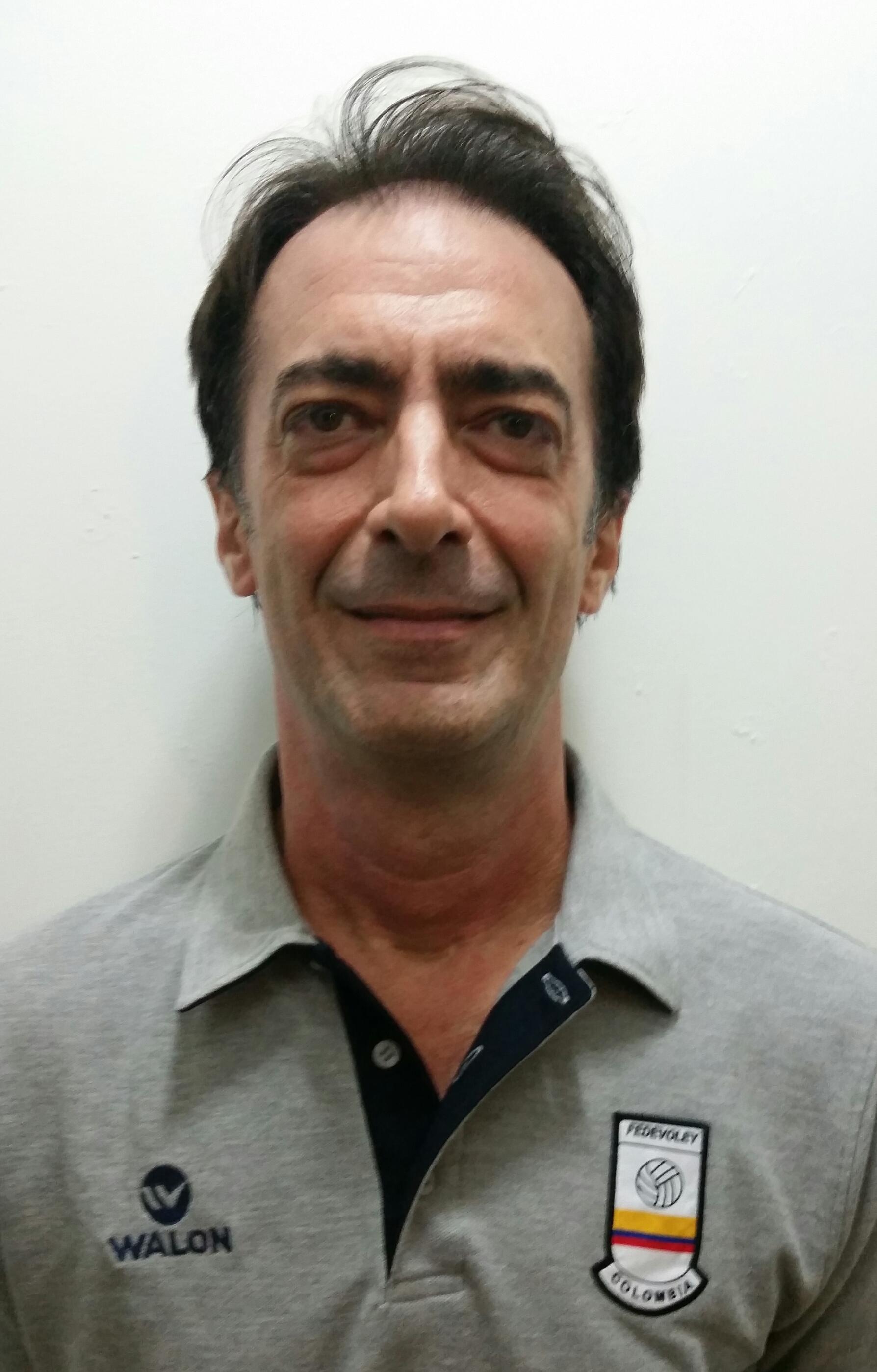 Guillaume Eduardo
