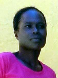 Agripina Kundu