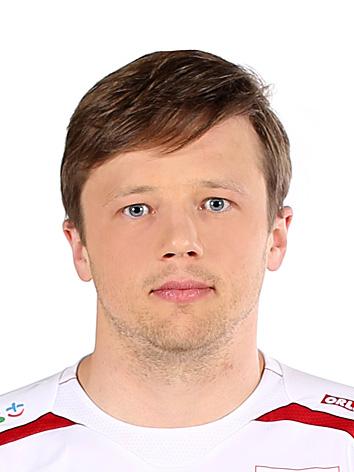 Pawel Woicki