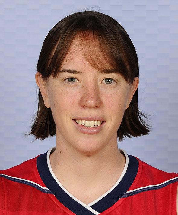 Cassidy Lichtman