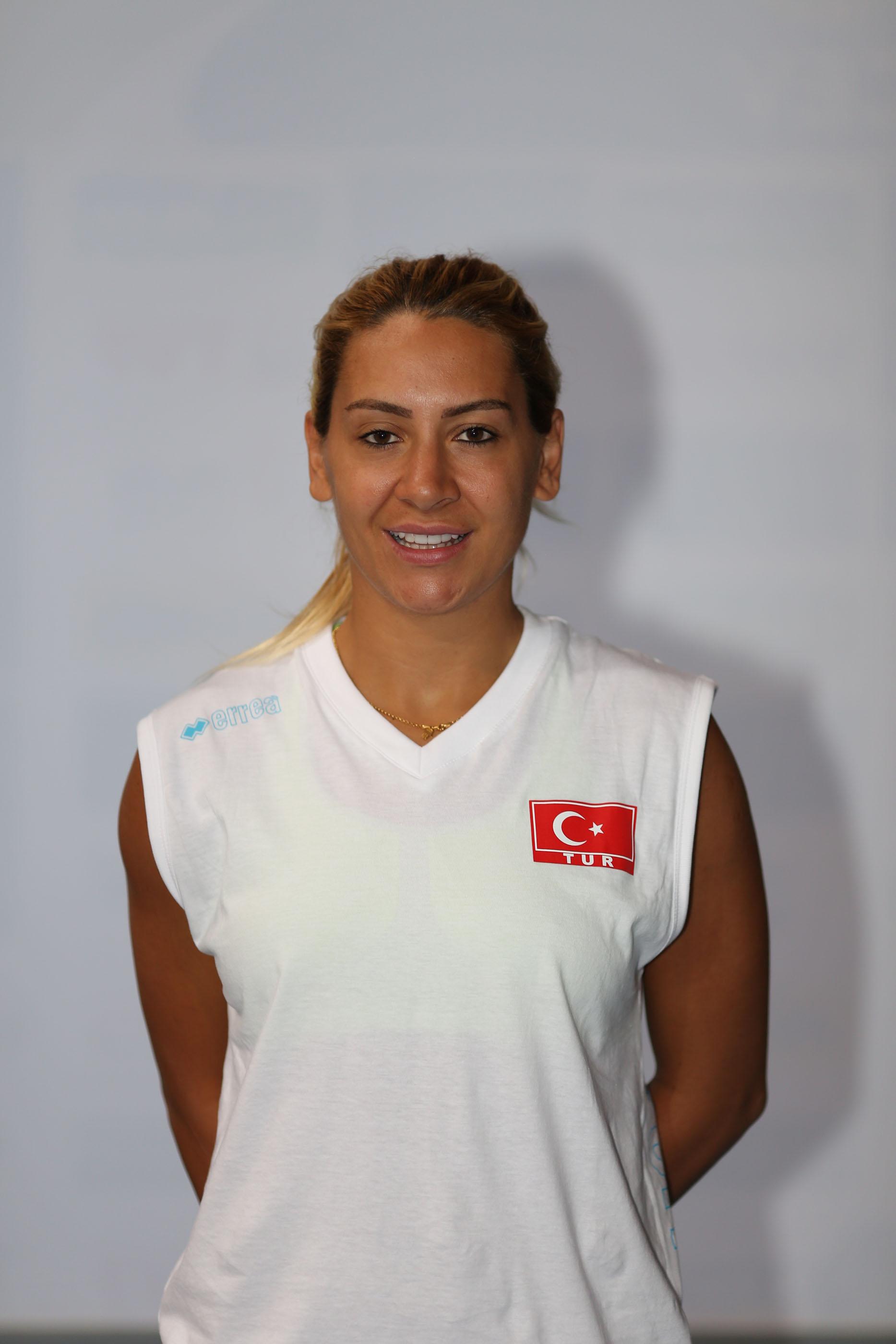 Gizem Karadayi