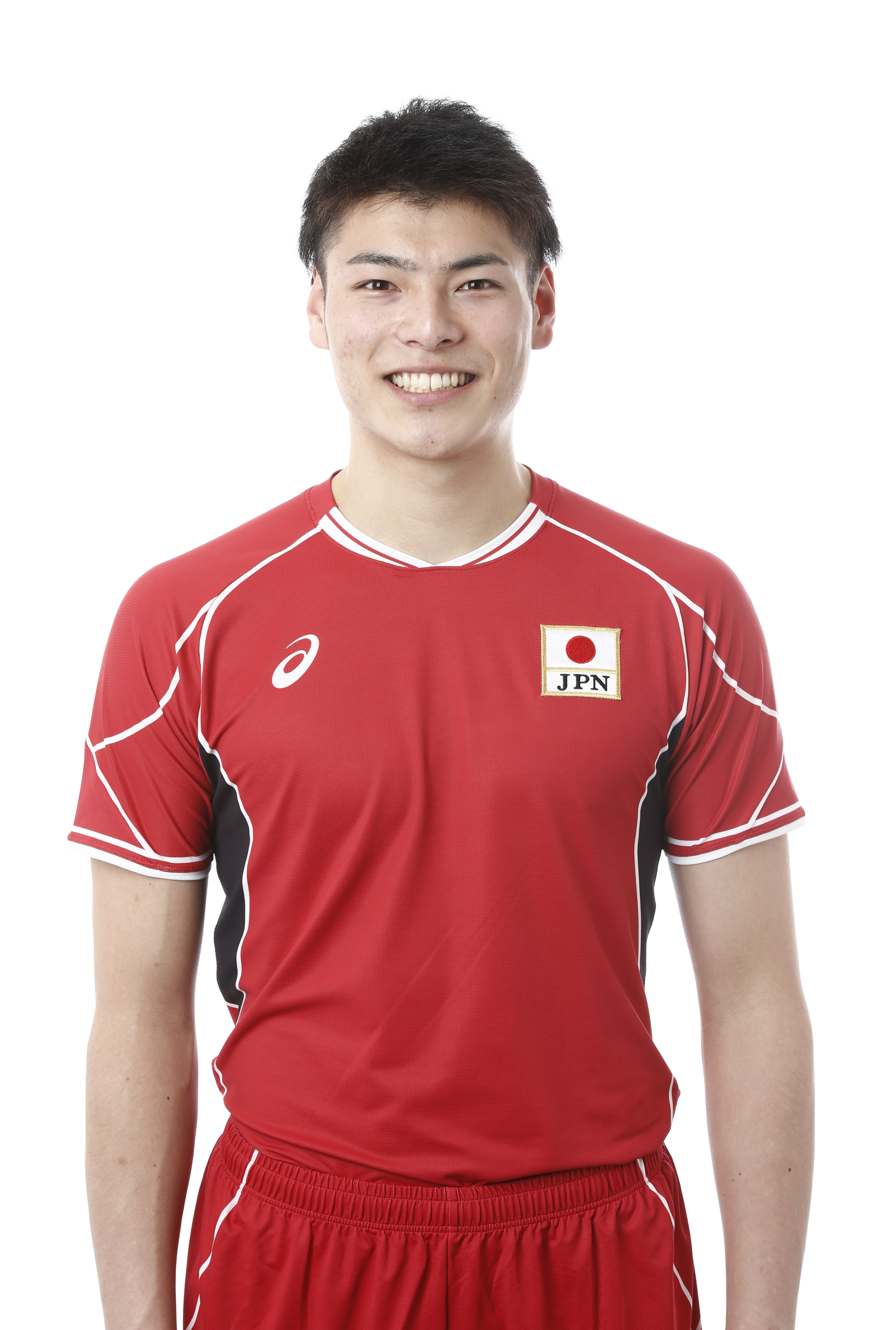 Kentaro Takahashi