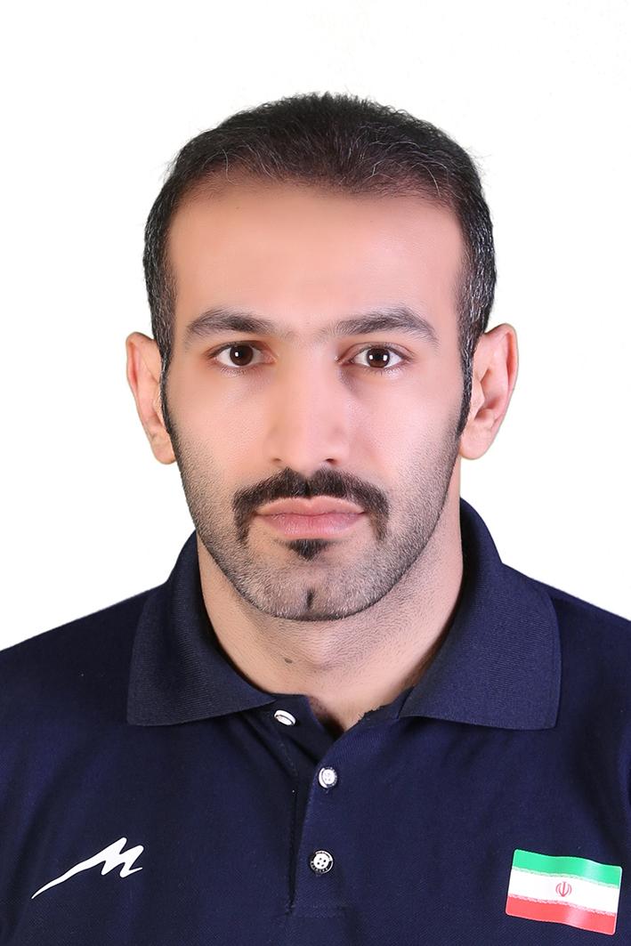 Hamzeh Zarini