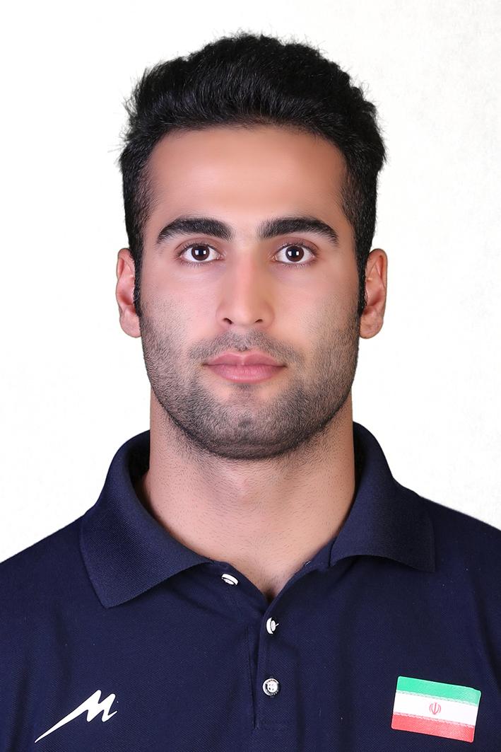 Mohammad Fallah Zarchoub L.