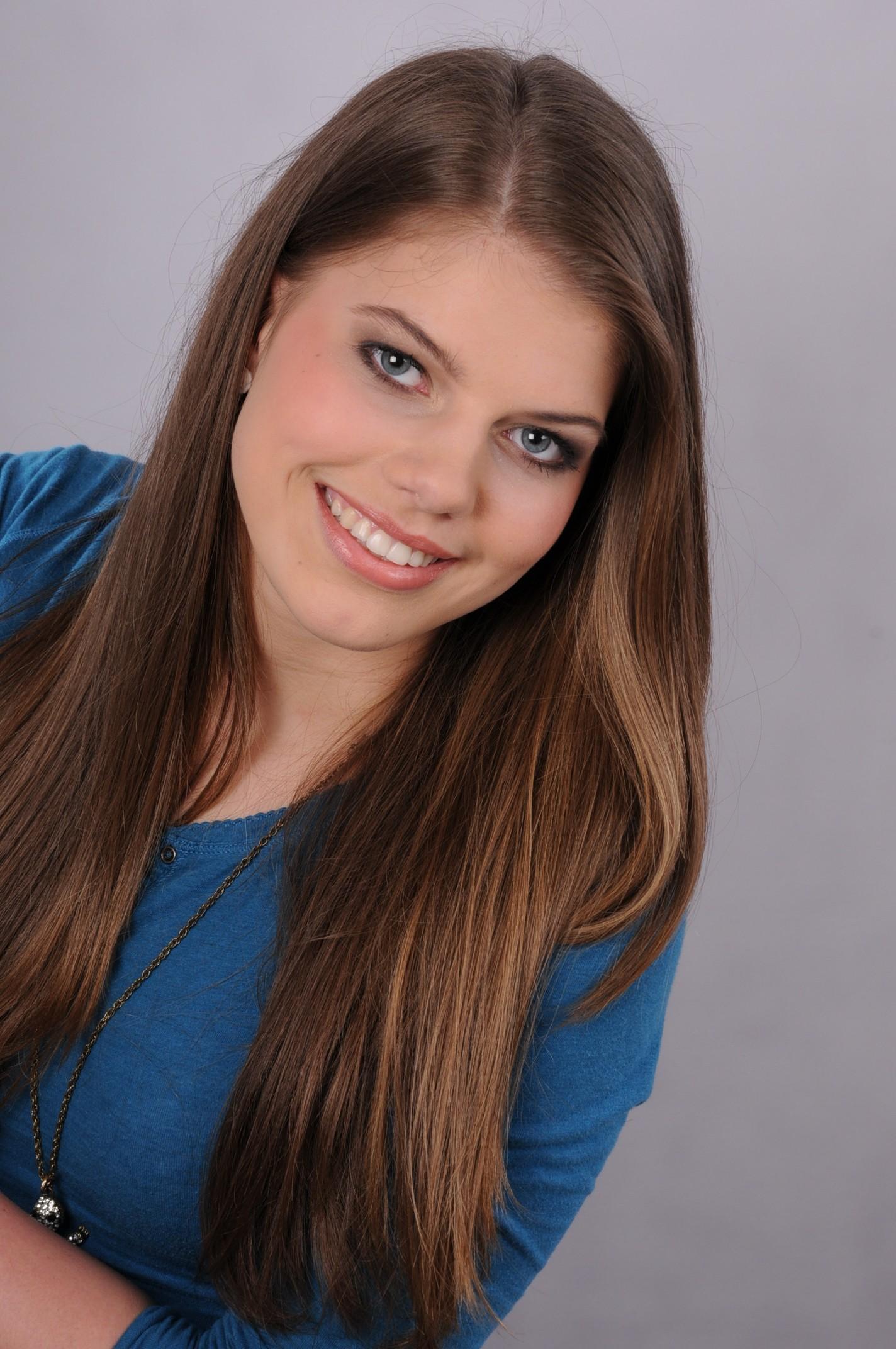 Sophie Dreblow