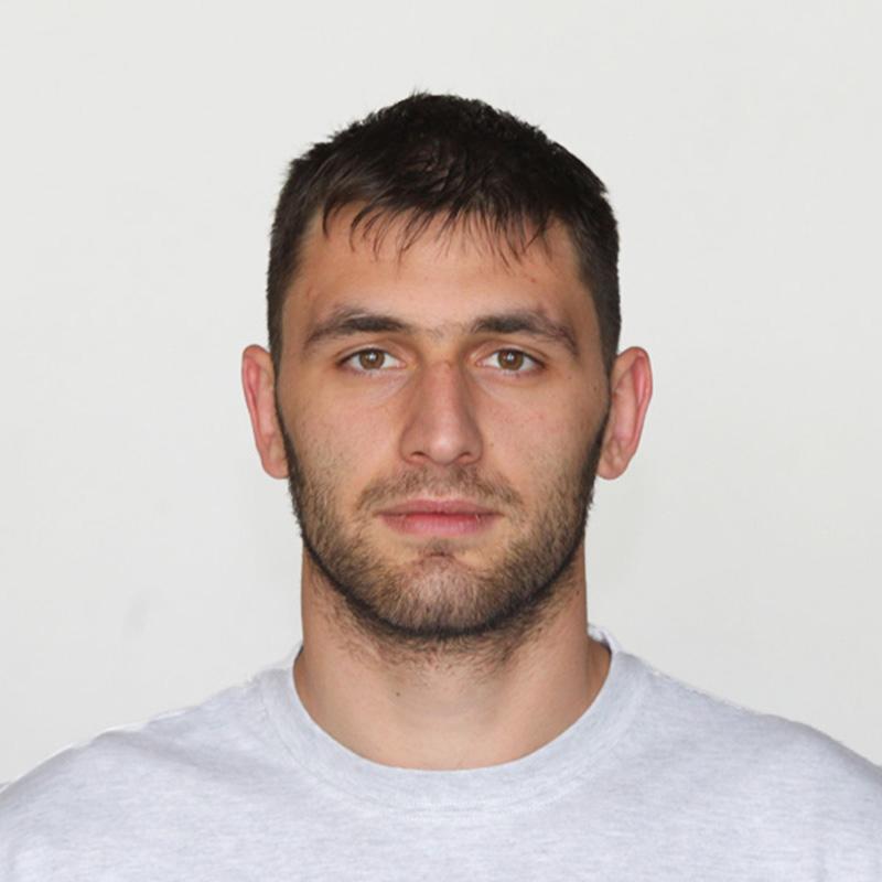 Tsvetan Sokolov