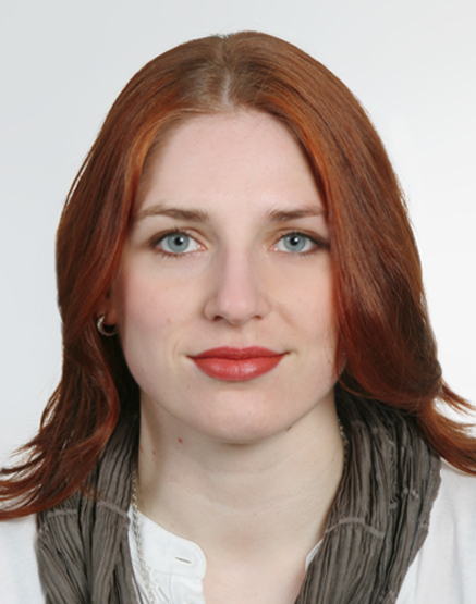Berit Kauffeldt