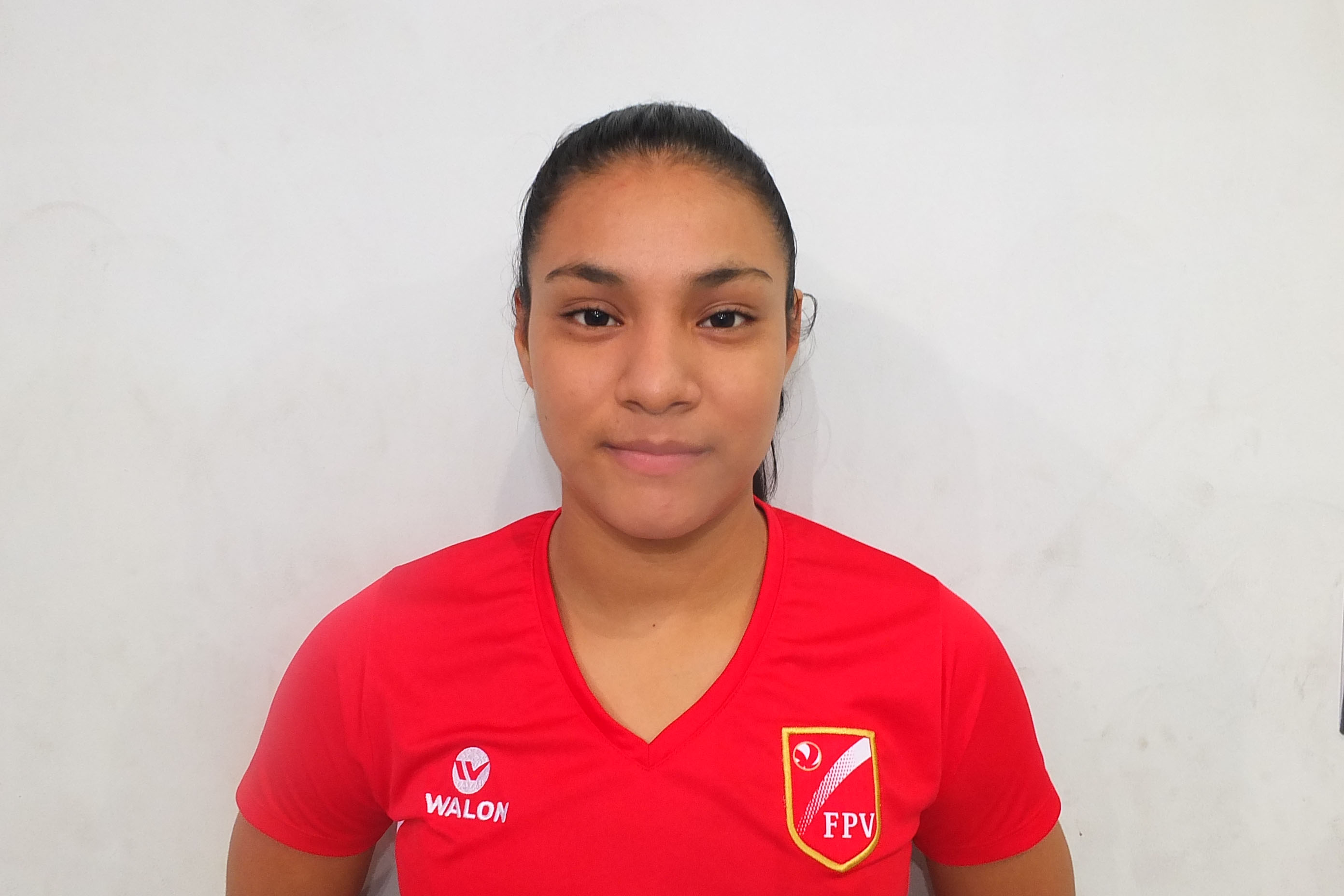 Esmeralda Sanchez