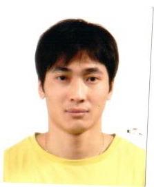 Hak-Min Kim