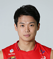 Jae-Duck Seo