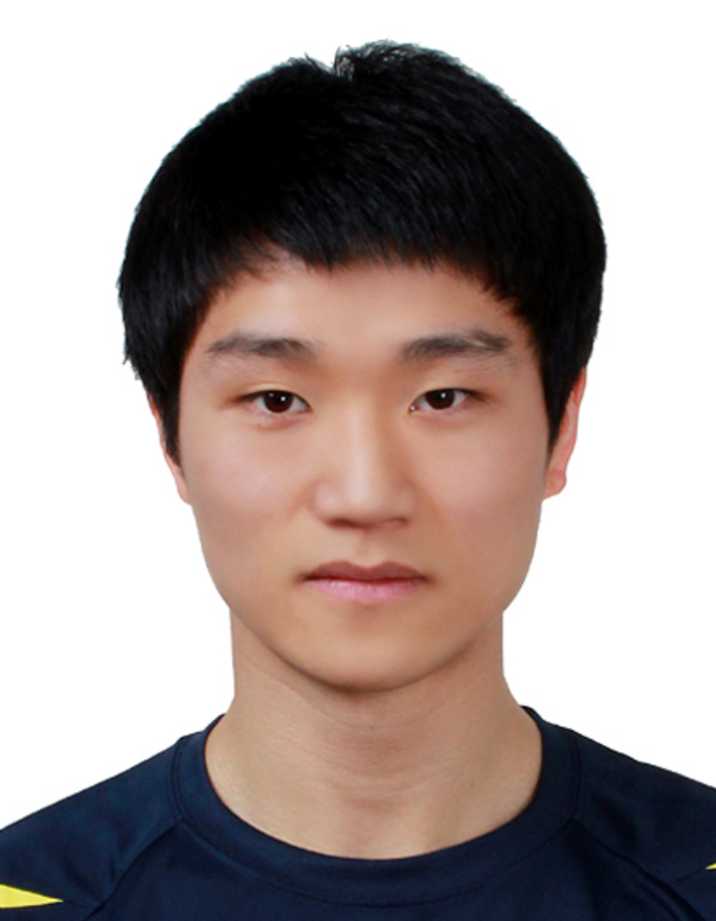 Hyeongjin Kim
