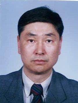 Kim Namsung