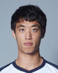 Seong-Tae Jin
