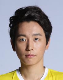 Myoungwoo Kwak