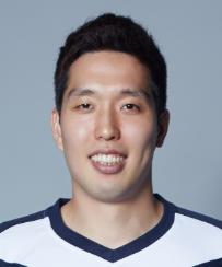 Min-Ho Choi