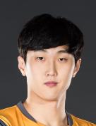Hyun Jong Son